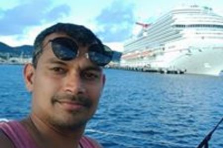 Square profilepic